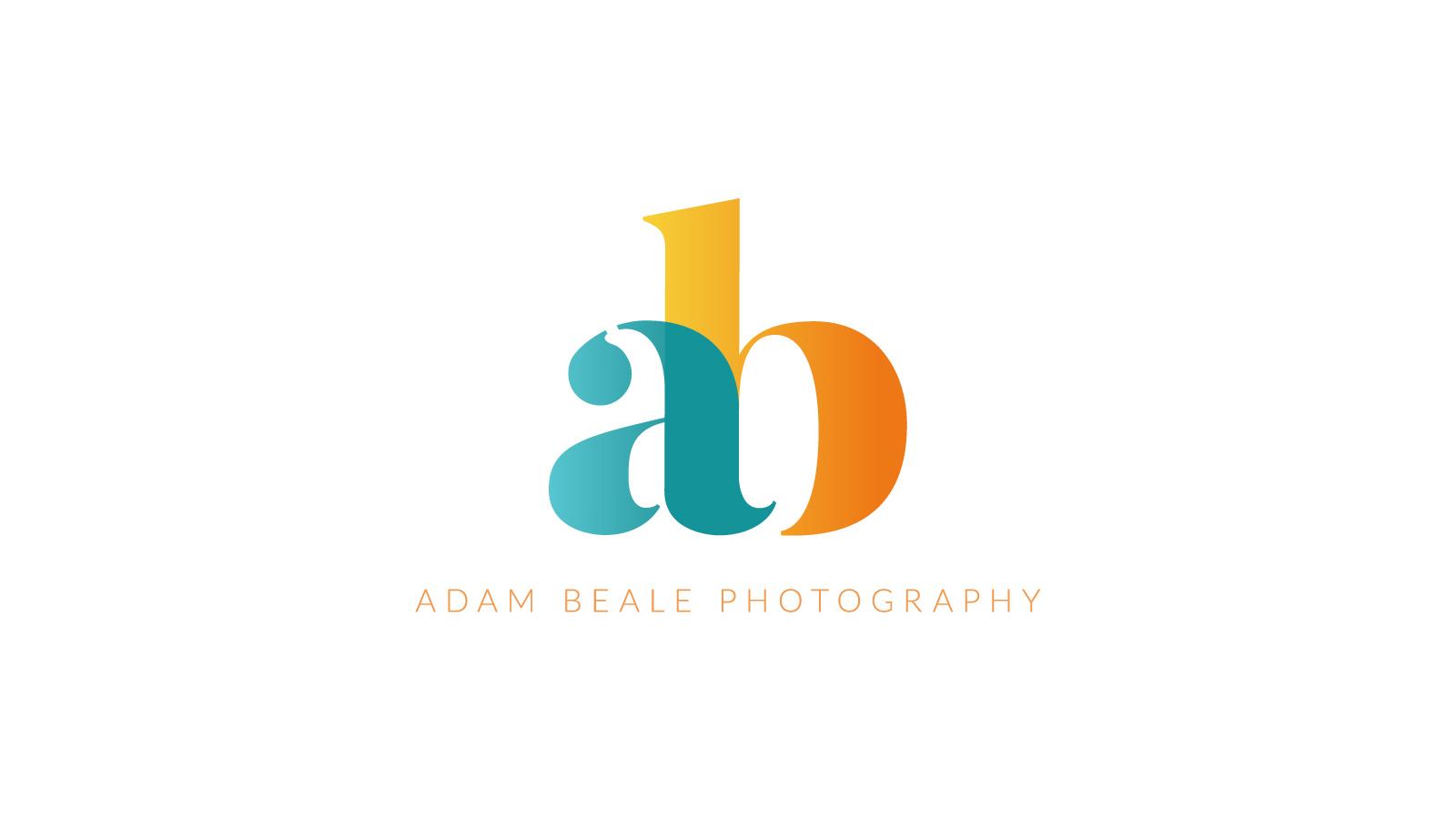 nsd-work-abp-logo