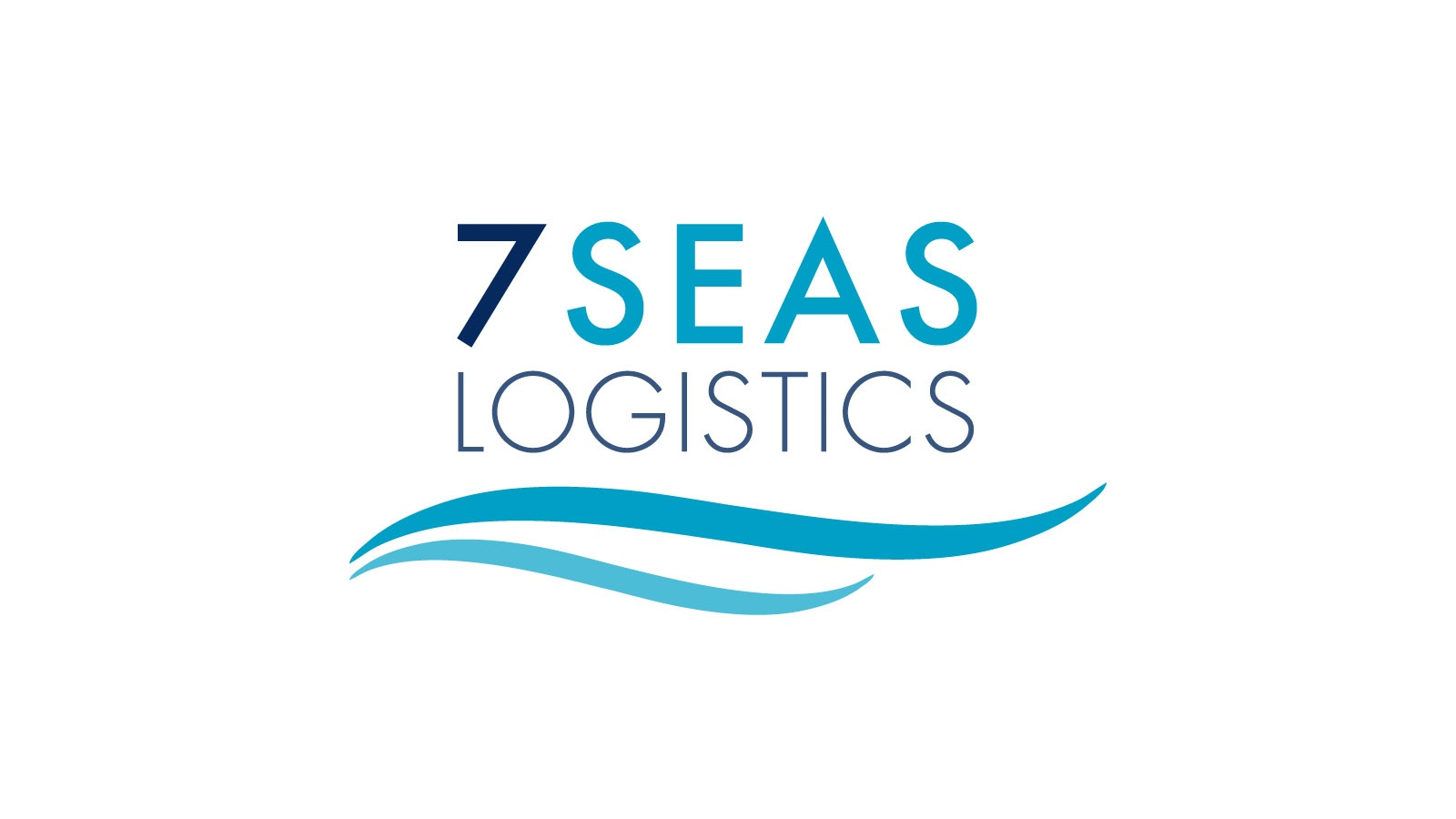 work-7seas-logo