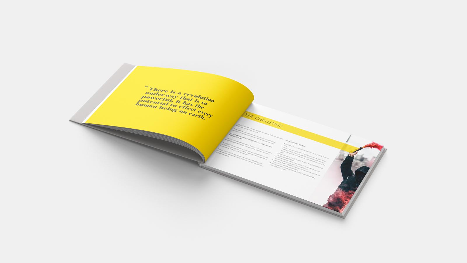 work-barcroft-book