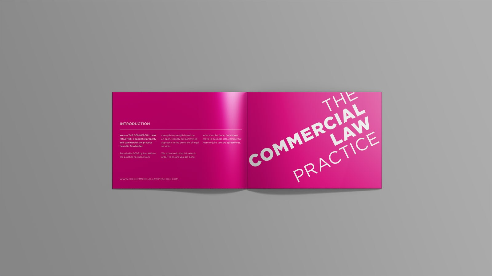 work-commercial-law-practice-folder