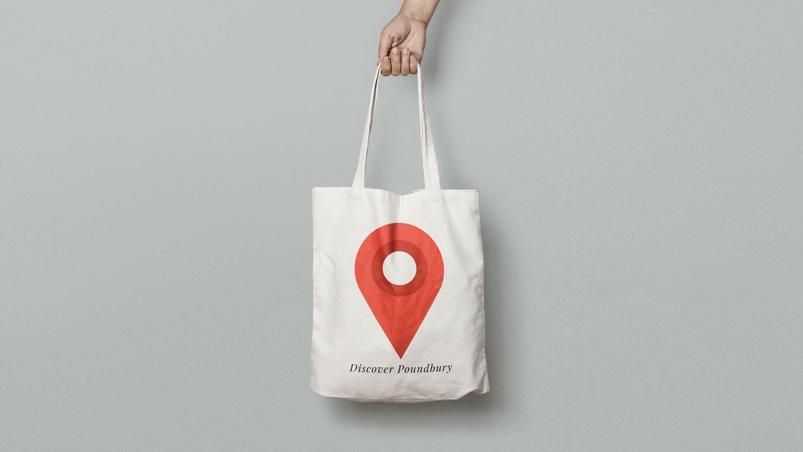 work-discover-poundbury-bag