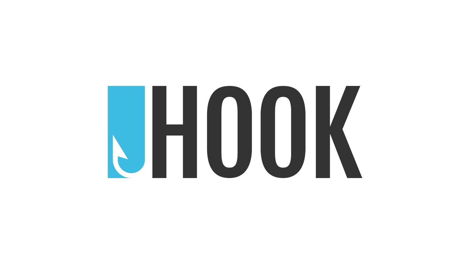 work-hook-research-logo