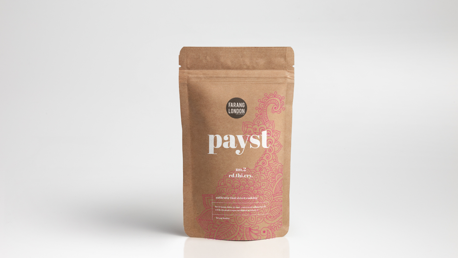 work-payst-package